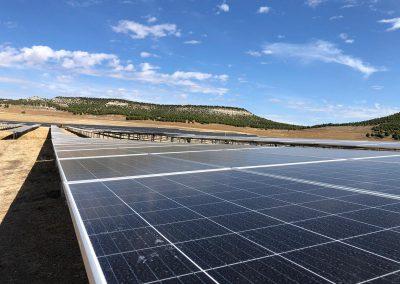 planta-solar-fotovoltaica-capricornius-solar-imenergy