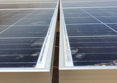 imagen planta solar fotovoltaica san antonio imenergy