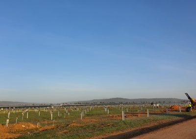 planta-solar-fotovoltaica-valdesolar-imenergy