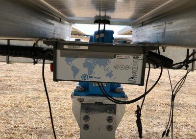 planta solar fotovoltaica Sigma imenergy